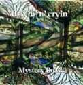 Free Download Drivin' N' Cryin' Ain't It Strange Mp3