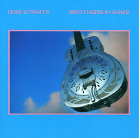 So Far Away (Remastered) Dire Straits