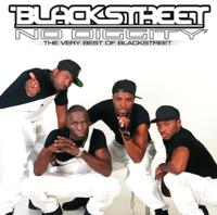No Diggity (feat. Dr. Dre & Queen Pen) Blackstreet MP3