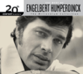 Free Download Engelbert Humperdinck After the Lovin' Mp3