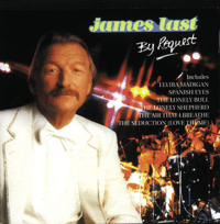 That's Life James Last and His Orchestra MP3