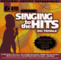 Free Download Karaoke Idols At Last (Karaoke) Mp3