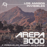 La Vecina Los Amigos Invisibles MP3