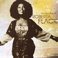 Killing Me Softly With His Song Roberta Flack
