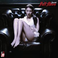보름달 Full Moon (feat. Lena) SUNMI