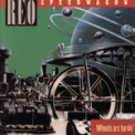 Free Download REO Speedwagon Can't Fight This Feeling Mp3