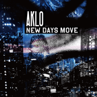 New Days Move AKLO MP3