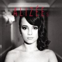 Je veux bien Alizée