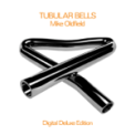 Free Download Mike Oldfield Tubular Bells (From