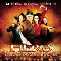 Gone With Leaves Tan Dun, KODO, Itzhak Perlman, You Yan, Ancient Rao Ensemble of Changsha Museum & China Philharmonic Orchestra and Chorus MP3