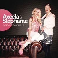 Voulez-vous coucher avec moi Axeela & Stéphanie Onclin MP3