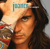 La Camisa Negra Juanes MP3
