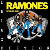 I Wanna Be Sedated Ramones