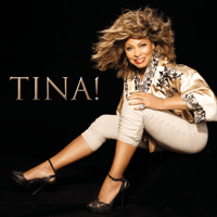 Private Dancer (Single Edit) Tina Turner