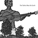 Free Download The Tallest Man On Earth It Will Follow the Rain Mp3