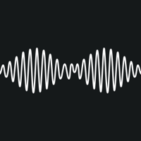 Why'd You Only Call Me When You're High? Arctic Monkeys