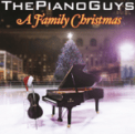 Free Download The Piano Guys O Come, O Come, Emmanuel Mp3