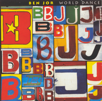 W Brasil (Club Dance Version) Jorge Ben
