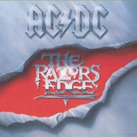 Thunderstruck AC/DC MP3
