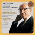 Free Download Aaron Copland & London Symphony Orchestra Fanfare for the Common Man Mp3