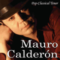 Free Download Mauro Calderon Por Tí Volaré Mp3