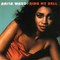 Ring My Bell Anita Ward MP3