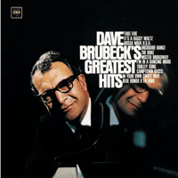 Take Five Dave Brubeck MP3