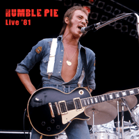 30 Days in the Hole Humble Pie