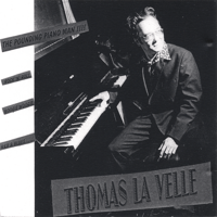Sway With Me Thomas La Velle MP3