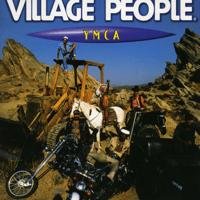 YMCA Village People MP3