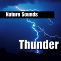 Free Download Nature Sounds Cracks of Thunder With Rain Storm Mp3