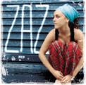 Songs Download ZAZ Je veux Mp3