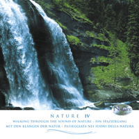 Mountain River (Gebirgsbach) The Naturals MP3