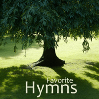 Thy Word Hymns