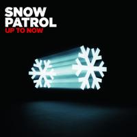 Run Snow Patrol