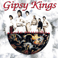 Ternuras (Instrumental) Gipsy Kings