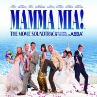 Mamma Mia Meryl Streep MP3