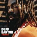 Free Download Buju Banton Driver A Mp3