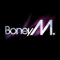 Daddy Cool Boney M. song