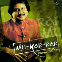 Chand Chamka Hai Pankaj Udhas MP3