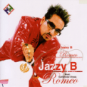 Free Download Jazzy B featuring Taekova Ent. Romeo Mp3