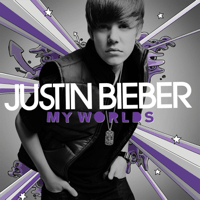 Baby Justin Bieber song
