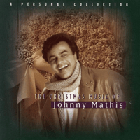 It's Beginning to Look a Lot Like Christmas Johnny Mathis