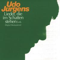 Wärst du nicht du Udo Jürgens MP3