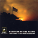 Free Download US Army Field Band Army Strong Mp3