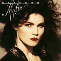 Black Velvet Alannah Myles MP3