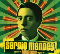 Mas Que Nada (feat. Black Eyed Peas) Sergio Mendes MP3
