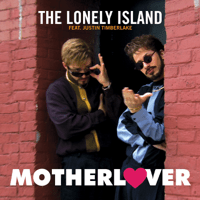 Motherlover (feat. Justin Timberlake) The Lonely Island & Justin Timberlake MP3