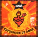 Free Download Maná Mariposa Traicionera Mp3