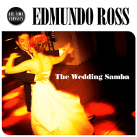 They Met In Rio Edmundo Ross and His Rhumba Band